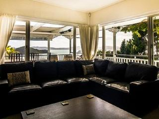 Spacious 4 bedroom B&B in Paihia - Paihia vacation rentals