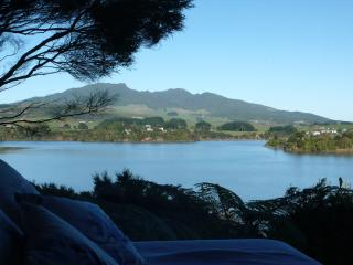 3 bedroom House with Television in Raglan - Raglan vacation rentals