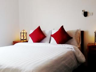 Luang Prabang Serviced Apartment - Luang Prabang vacation rentals