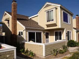 Resort Style Living on Coronado Bay - Coronado vacation rentals