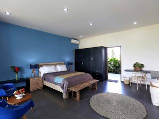 William Place Apartment Bali - Canggu vacation rentals