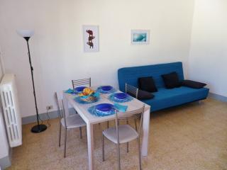 Ampio  fronte mare centrale Le Greazie Portovenere - Le Grazie vacation rentals