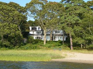Bright 8 bedroom House in Osterville - Osterville vacation rentals