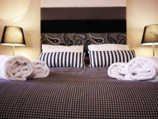 Cozy 3 bedroom Soller Villa with Internet Access - Soller vacation rentals
