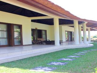 Medewi Bay Retreat - Two Bed Room Villa  - 1 - Medewi vacation rentals