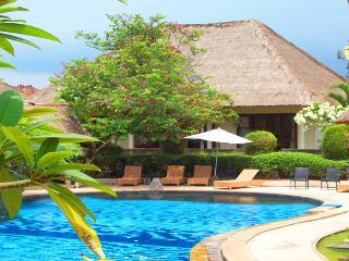 Medewi Bay Retreat - Two Bed Room Villa  - 1 - Medewi vacation rentals