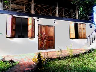 3 bedroom Villa with Internet Access in Luang Prabang - Luang Prabang vacation rentals