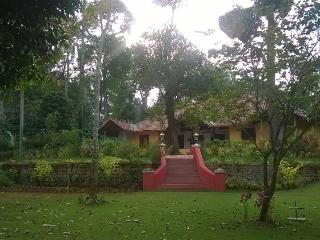RARE EARTH ESTATE HOMESTAY - Madikeri vacation rentals