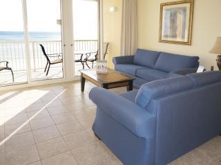 Beach Front 3 Bedroom - Fort Walton Beach vacation rentals