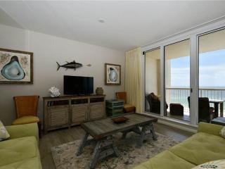Silver Beach Towers W703 - Destin vacation rentals