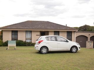 2 bedroom House with Internet Access in Warrnambool - Warrnambool vacation rentals