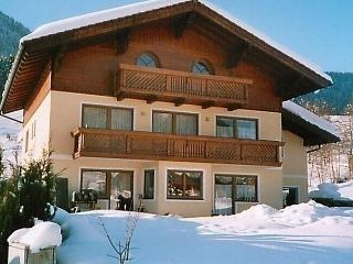 2 bedroom Condo with Dishwasher in Saint Martin am Tennengebirge - Saint Martin am Tennengebirge vacation rentals