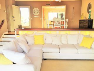 Newport!  Beach Close + Ameneties - Spacious - Newport Beach vacation rentals