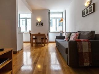 Chiado Apartments 1 bedroom Garrett - Lisbon vacation rentals