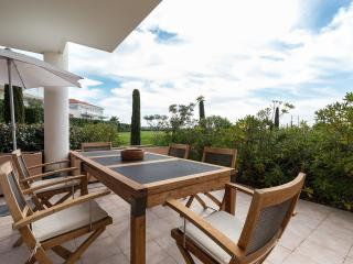 Vacation Rental in Juan-les-Pins
