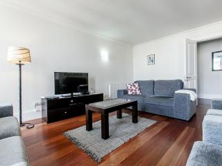 Chiado Apartments Camões Square 3 bedrooms - Lisbon vacation rentals