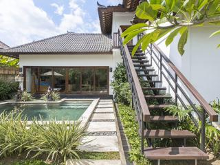 Villa Kami Ubud - Luxurious private villa in ubud - Ubud vacation rentals