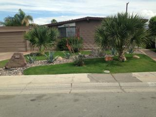 4 bedroom House with Internet Access in Indio - Indio vacation rentals