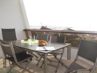 1 bedroom Condo with Short Breaks Allowed in Saint-Jean-de-Monts - Saint-Jean-de-Monts vacation rentals