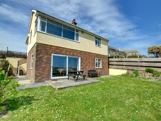 3 bedroom Cottage with Television in Newgale - Newgale vacation rentals