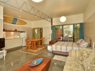 Byron Bliss Studio 48 - Byron Bay vacation rentals