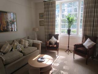 Cozy Burwash Cottage rental with Fireplace - Burwash vacation rentals