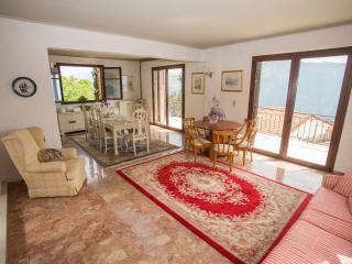 Cozy Delphi vacation Villa with Long Term Rentals Allowed - Delphi vacation rentals