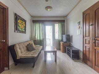 Apartment with DOUBLE BALCONY in legian Beach - Legian vacation rentals