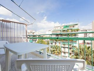 Downtown apartment near the Acropolis & Omonia Sq - Athens vacation rentals