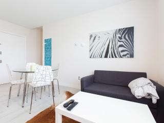 Cozy apartment in the  heart of south beach - Miami Beach vacation rentals