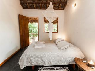 Romantic 1 bedroom Bed and Breakfast in Jijoca de Jericoacoara - Jijoca de Jericoacoara vacation rentals