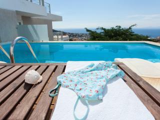 Saronida Villa Aphrodite - Saronida vacation rentals