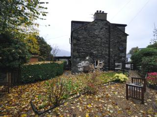 Charming 2 bedroom House in Ambleside - Ambleside vacation rentals