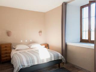 chambres d'hôtes en Cévennes lozériennes - Saint-Hilaire-de-Lavit vacation rentals