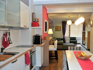 Parkview Serviced Apartments - Sofia vacation rentals