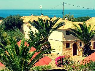 2 bedroom Villa with Internet Access in Minia - Minia vacation rentals