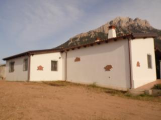 Villa Arthana - Oliena vacation rentals