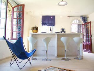 Capraia - Couvent Santa Catalina - Sisco vacation rentals