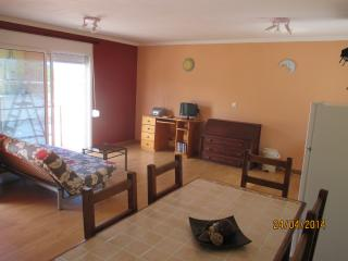 1 bedroom House with Washing Machine in Faro - Faro vacation rentals