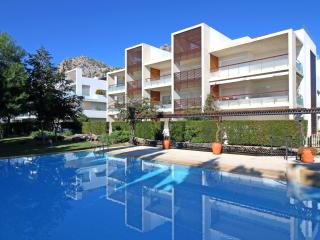 Itaca 1B - Port de Pollenca vacation rentals