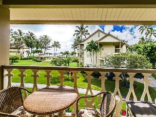 1 bedroom Apartment with Internet Access in Kapaa - Kapaa vacation rentals