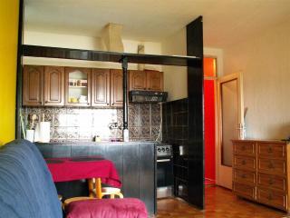 Nice Osijek Studio rental with Central Heating - Osijek vacation rentals