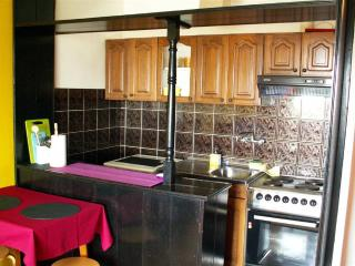 Nice Osijek Studio rental with Long Term Rentals Allowed - Osijek vacation rentals