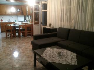 Comfortable 2 bedroom House in Menetes - Menetes vacation rentals