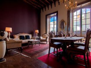Pepita Apartment - Las Palmas de Gran Canaria vacation rentals