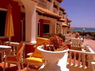 Casa Benamor - Guardamar del Segura vacation rentals