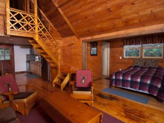 Hadley Cottage at Cobblescote on the Lake - Cooperstown vacation rentals
