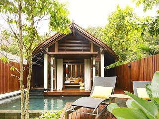 1 bedroom Villa with Internet Access in Krabi - Krabi vacation rentals