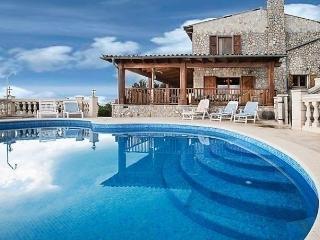 Villa Sa Mola - Majorca vacation rentals