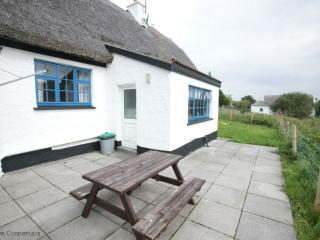 Cottage 137 - Oughterard - Holiday Cottage in Oughterard - Oughterard vacation rentals